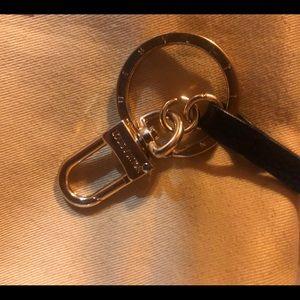 Louis Vuitton Bags - Black Louis Vuitton Bag